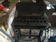 Charcoal Briquette Machine (Manual) | Manufacturing Equipment for sale in Nairobi, Nairobi Central