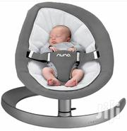 Baby Rocking Chair Comfort Chair Baby Recliner | Children's Furniture for sale in Nairobi, Nairobi Central