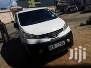 Nissan NP300 2010 White | Cars for sale in Mombasa, Changamwe