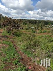 Prime 1/8th of an Acre Kibiko at 2.7 Million   Land & Plots For Sale for sale in Kajiado, Ngong