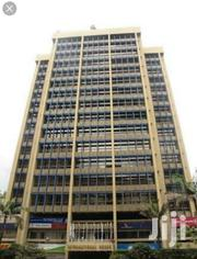 Selling International Life House,CBD 16 Floors,Asking at 3.2B Income 23 | Commercial Property For Sale for sale in Nairobi, Umoja II