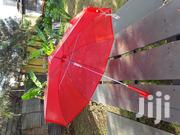 Cute Semi Transparent Ladies Fashion Statement Umbrella. | Clothing Accessories for sale in Nairobi, Mountain View