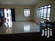 House & 15 Acre Farm Well Developed, Ukunda Kwale Mombasa    Houses & Apartments For Sale for sale in Kwale, Gombato Bongwe