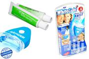 Teeth Whitening Kit | Tools & Accessories for sale in Nairobi, Nairobi Central