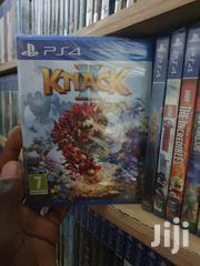 Ps4 Games For Juniors And Big People Lego Avengers Crash Bandicoot | Video Games for sale in Nairobi, Nairobi Central