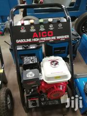 Brand New Imported 6.5hp AICO 2600psi High Pressure Washer. | Garden for sale in Nairobi, Nairobi Central