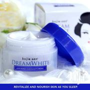 Kojie San Dream White Anti-ageing Cream | Skin Care for sale in Nairobi, Nairobi Central
