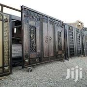 Elegant Gates | Doors for sale in Nairobi, Kitisuru