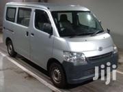 Toyota Townace 2012 Silver   Cars for sale in Nairobi, Parklands/Highridge