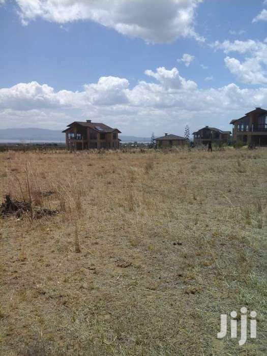 Archive: 2 And A Half Acres For Sale In Naivasha -kedong Next To Sirwa Villas