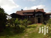 Naivasha Great Rift Valley Lodge Villa For Sale   Houses & Apartments For Sale for sale in Nakuru, Olkaria