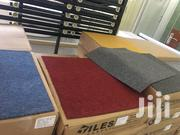 Carpet Tiles For Offices   Home Accessories for sale in Nairobi, Imara Daima