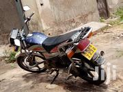 Haojue HJ125-11A 2017 Blue | Motorcycles & Scooters for sale in Mombasa, Bamburi