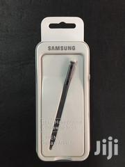 Galaxy Note 8 Replacement Stylus Pen | Accessories for Mobile Phones & Tablets for sale in Nairobi, Nairobi Central