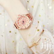 Classy Watches for Ladies | Watches for sale in Mombasa, Tudor