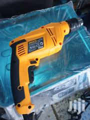 Electric Drill   Electrical Tools for sale in Nairobi, Nairobi Central