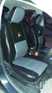 Kericho Car Seat Covers | Vehicle Parts & Accessories for sale in Kericho, Ainamoi