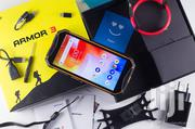 New Ulefone Armor 3WT 64 GB | Mobile Phones for sale in Nairobi, Westlands
