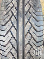 235/60 R18 Yokohama A/T Made In Japan | Vehicle Parts & Accessories for sale in Nairobi, Nairobi Central