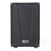 Brand New Powerful Soundking Speakers 15' | Audio & Music Equipment for sale in Nairobi, Nairobi Central