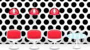 Polka Dot Wallpapers | Home Accessories for sale in Nairobi, Nairobi Central