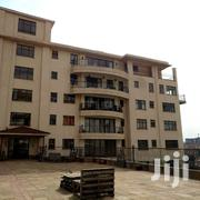 Modern Classy Two Bedroom Apartment on Dennis Pritt Road | Houses & Apartments For Sale for sale in Nairobi, Kilimani