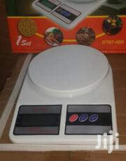 Digital Weighing Scales - 10kgs Maxma | Store Equipment for sale in Nairobi, Nairobi Central
