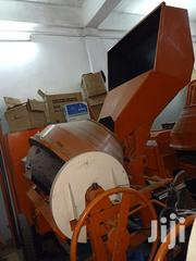 Self-loading Concrete Mixer | Electrical Equipment for sale in Nairobi, Kahawa West