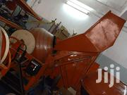 500litres Self-loading Mixer | Electrical Equipment for sale in Nairobi, Parklands/Highridge