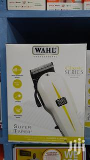 Wahl Shaving Machines. | Tools & Accessories for sale in Nairobi, Nairobi Central