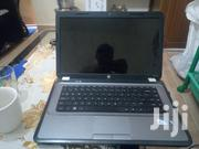 Laptop HP 650 G1 2GB Intel Pentium HDD 500GB | Laptops & Computers for sale in Kiambu, Hospital (Thika)