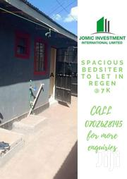 Spacious Bedsitters TOLET | Houses & Apartments For Rent for sale in Nairobi, Nairobi Central