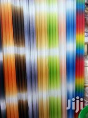 Rainbow Sheers | Home Accessories for sale in Nairobi, Nairobi Central