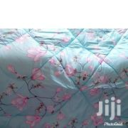 Duvets All Sizes With 2 Pillow Cases and a Bedsheet | Home Accessories for sale in Nairobi, Ruai