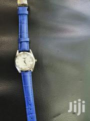 Longines Watch for Ladies | Watches for sale in Nairobi, Nairobi Central