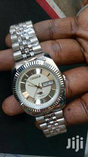 Small Citizen Watch for Ladies | Watches for sale in Nairobi, Nairobi Central