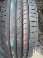 225/45 R18 Goodyear Made In South Africa | Vehicle Parts & Accessories for sale in Nairobi, Nairobi Central