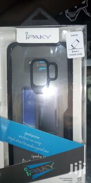 Samsung Galaxy S9 Iparky Covers | Accessories for Mobile Phones & Tablets for sale in Nairobi, Nairobi Central