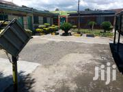 School for Sale | Commercial Property For Sale for sale in Nakuru, Nakuru East