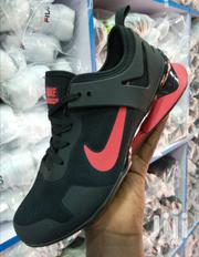 Nike Fly Knight | Shoes for sale in Nairobi, Kilimani