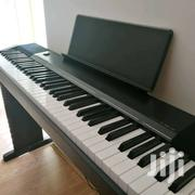 New Silver Casio CDP 130 Digital Piano | Musical Instruments & Gear for sale in Nairobi, Kileleshwa