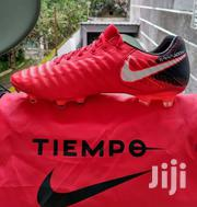 The Nike Legend 7 Elite FG Soccer Cleats | Shoes for sale in Nairobi, Westlands