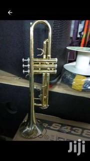 Hp Trumpet   Musical Instruments & Gear for sale in Nairobi, Nairobi Central