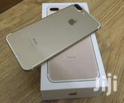Apple iPhone 7 Plus 32 GB | Mobile Phones for sale in Nairobi, Nairobi Central