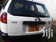 Nissan Advan 2006 White | Cars for sale in Kiambu, Ruiru