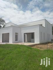 Kikambala 3 Bedroom Villa Front Row With Common Pool | Houses & Apartments For Sale for sale in Mombasa, Majengo