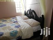 King Size Bed | Furniture for sale in Nairobi, Mihango