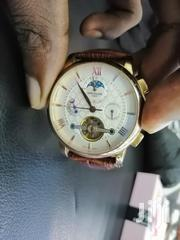 Unique Mechanical Patek Phillipe Quality Gents Watch | Watches for sale in Nairobi, Nairobi South