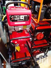 Quality Generator's | Electrical Equipment for sale in Kisii, Kisii Central