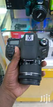 Canon Digital Camera 4000D. | Photo & Video Cameras for sale in Nairobi, Nairobi Central
